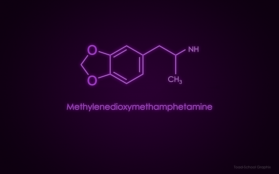 methylenedioxymethamphetamine__by_purpletoad-d31sypp