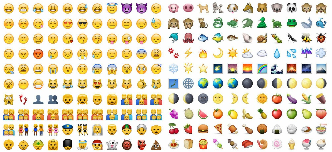 liste_emojis_iphone_1090