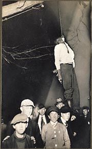 Lynching-in-the-United-States-2