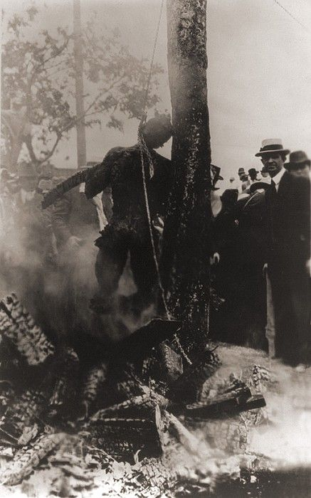 Lynching-in-the-United-States-3