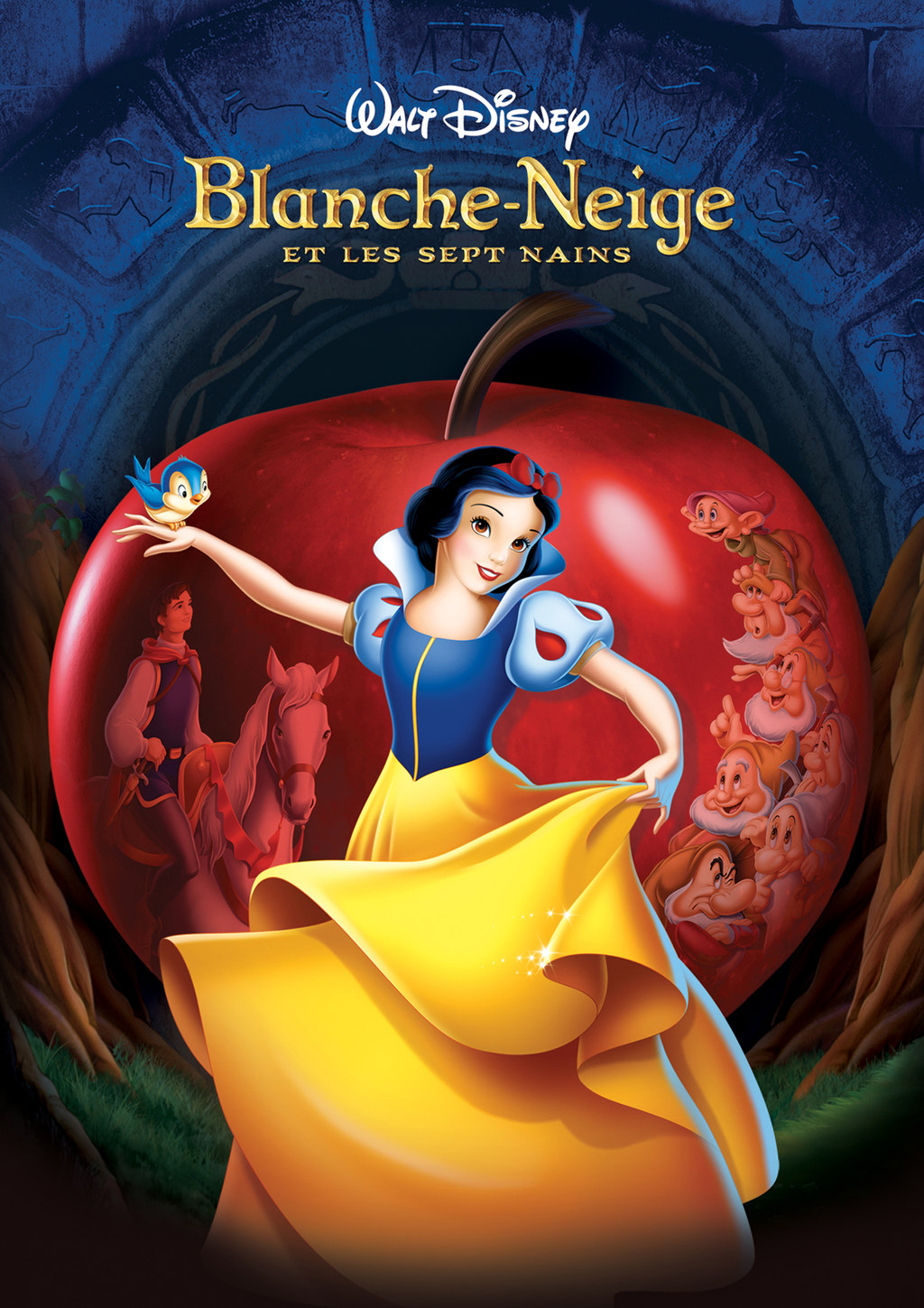 affiche-blanche-neige-sept-nains-01