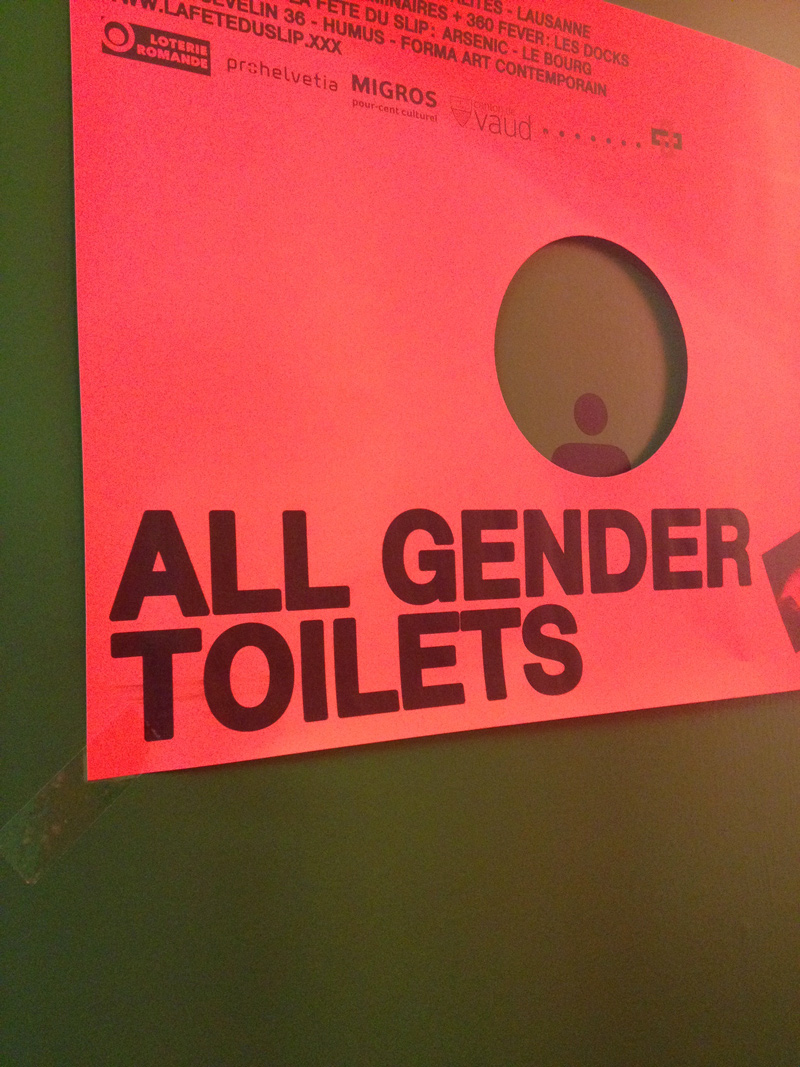 all-gender-toilets
