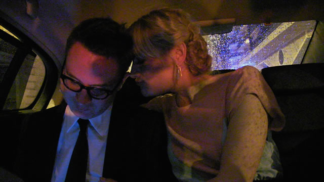file_603830_my-life-directed-by-nicolas-winding-refn-2015-movie-review