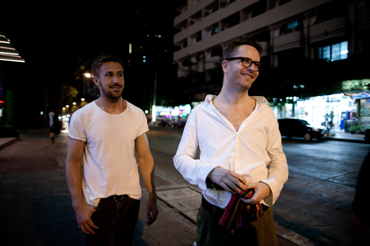 only-god-forgives-nicolas-winding-refn-ryan-gosling