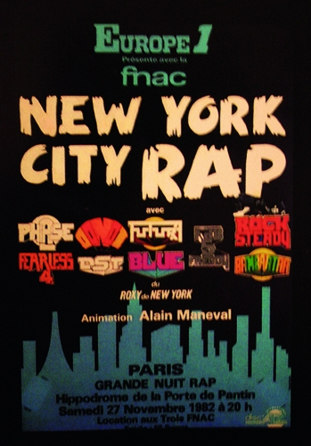 06-NYC-RAP-TOUR-1982(1)