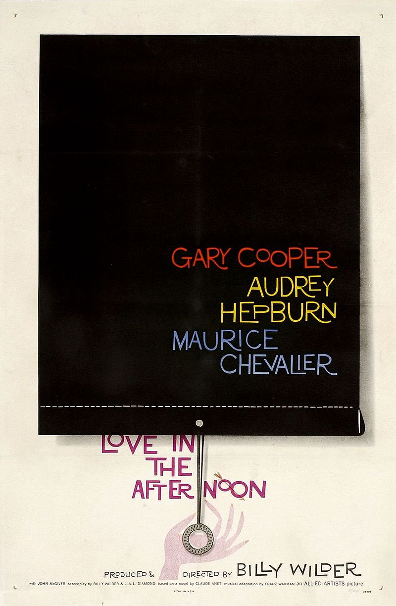 800px-Love_in_the_afternoon_(1957)_-_movie_poster