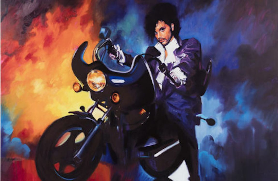 sam-mckinniss-prince-on-a-motorcycle