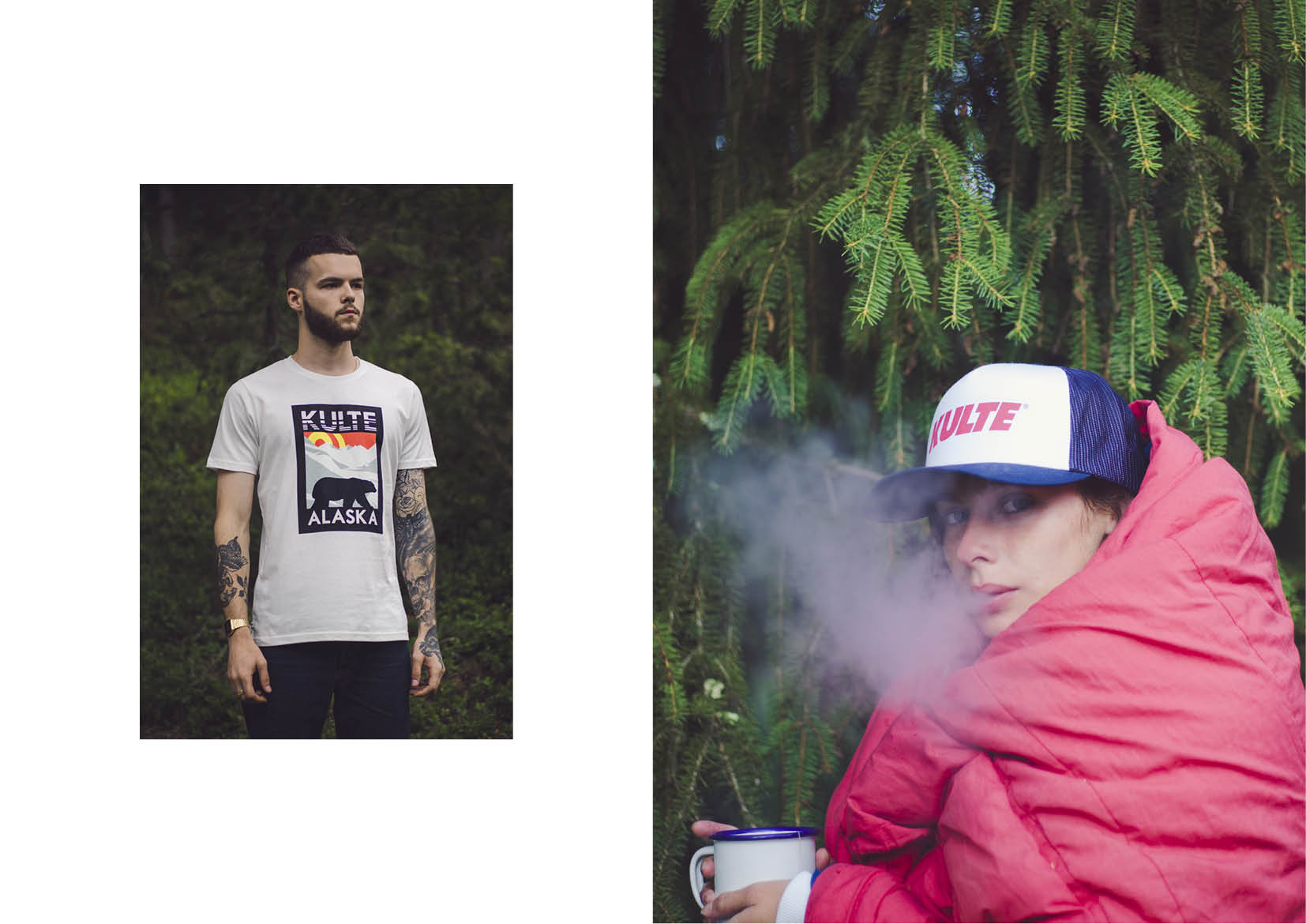 lookbook-K38 preview 22