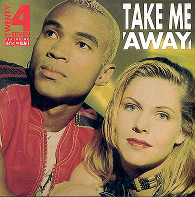 Twenty_4_Seven_Take_Me_Away_(Nederlands_Single)
