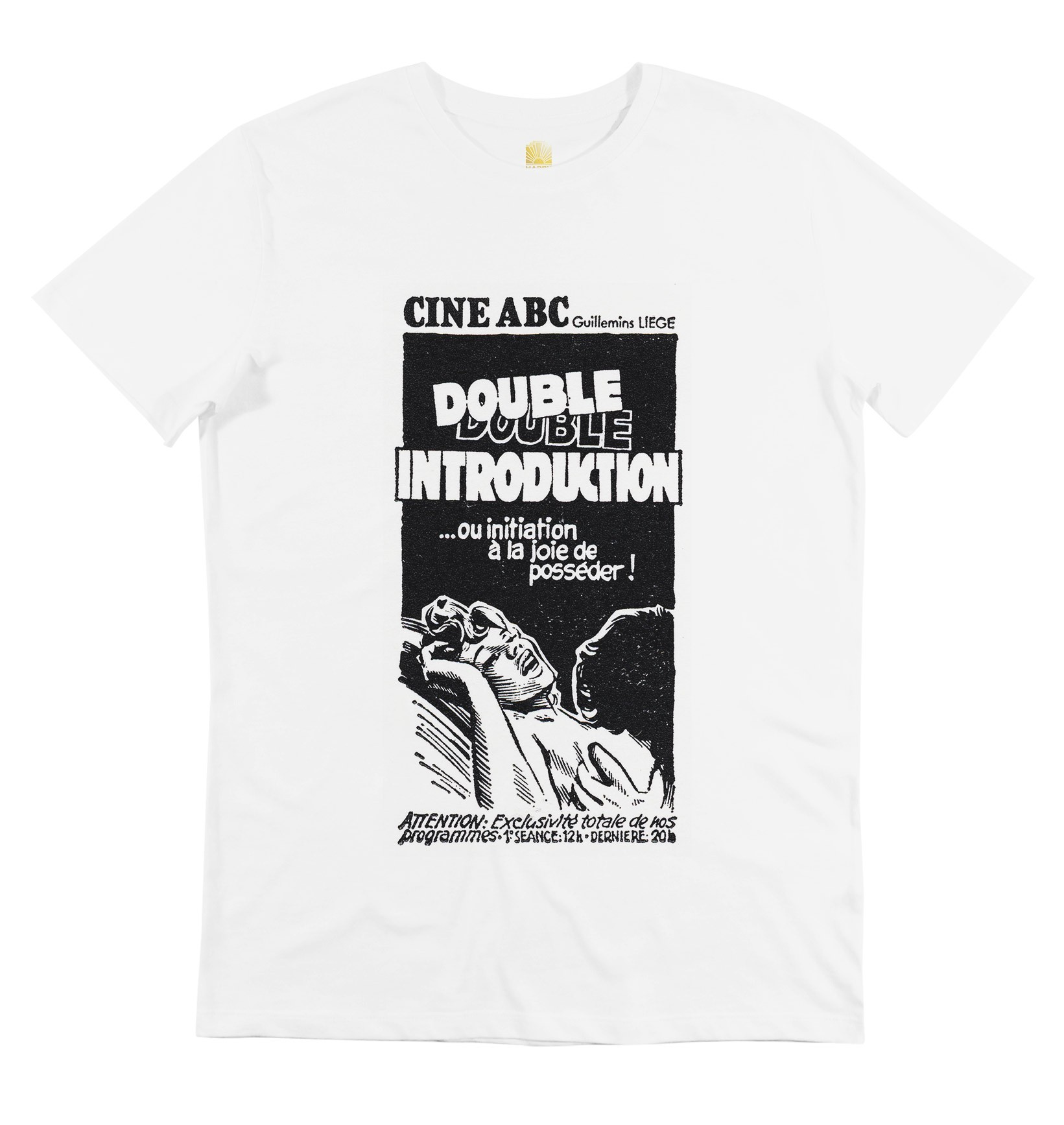 t-shirt-double-introduction