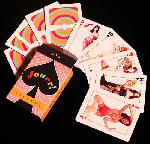 nudie-cards-500x481