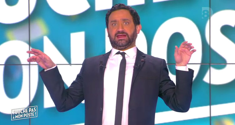 cyril-hanouna-tpmp