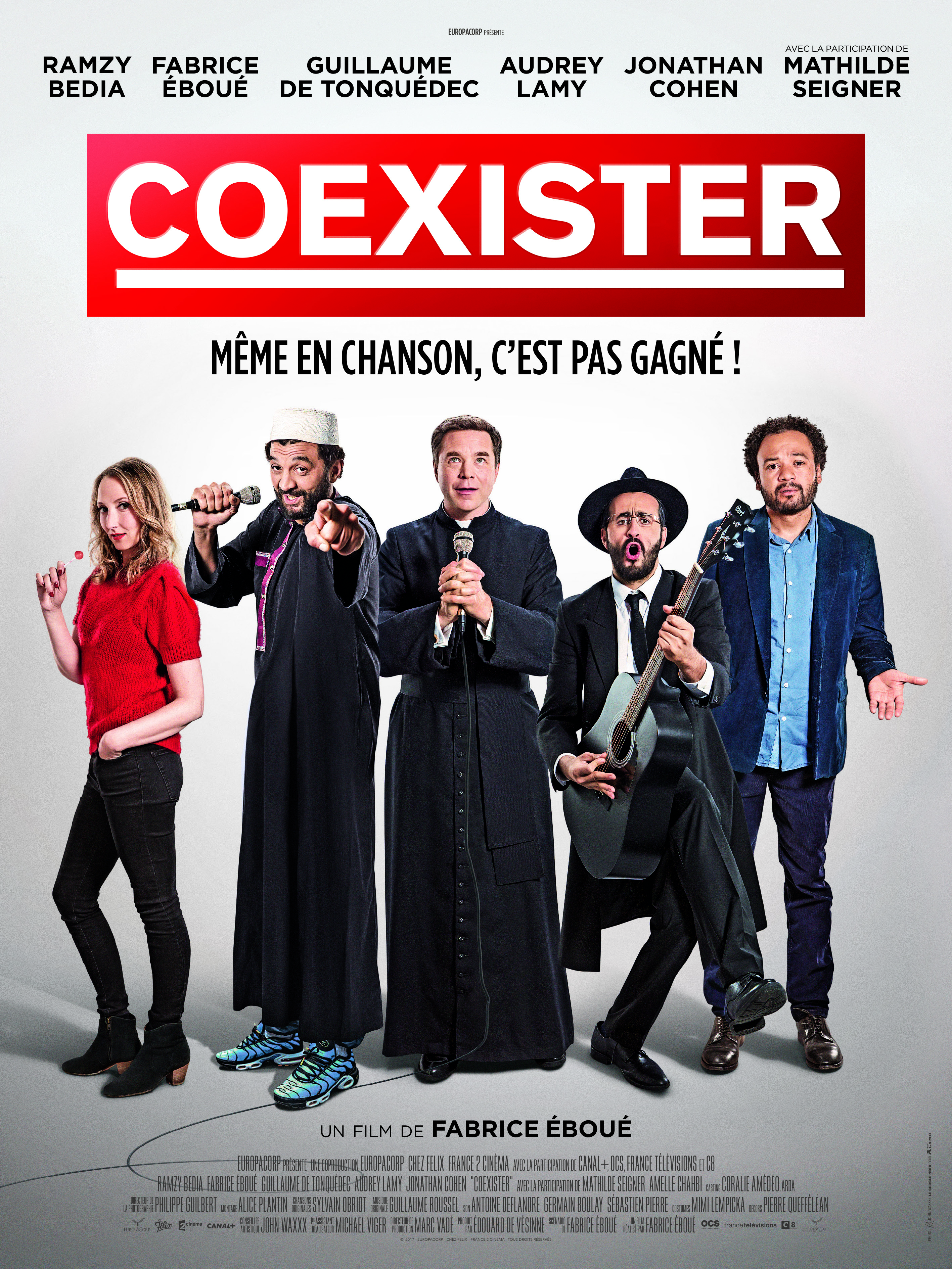 COEXISTER_120x160_HD