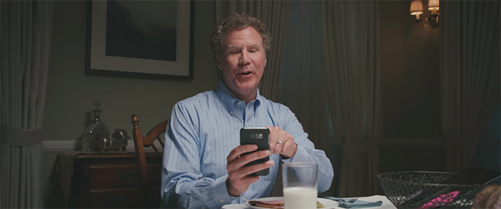 WillFerrell-CommonSense-Advertising-itsnicethat-01