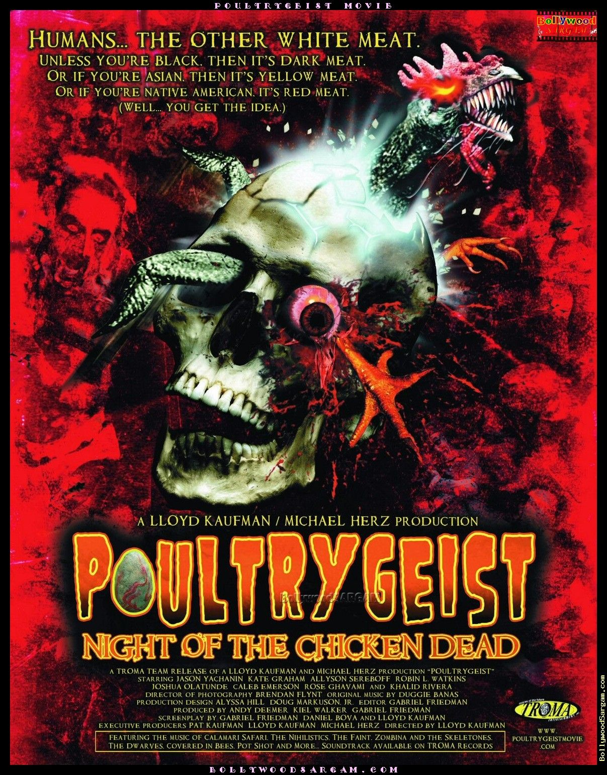 Poultrygeist_Movie_BollywoodSargam_laughing_312667