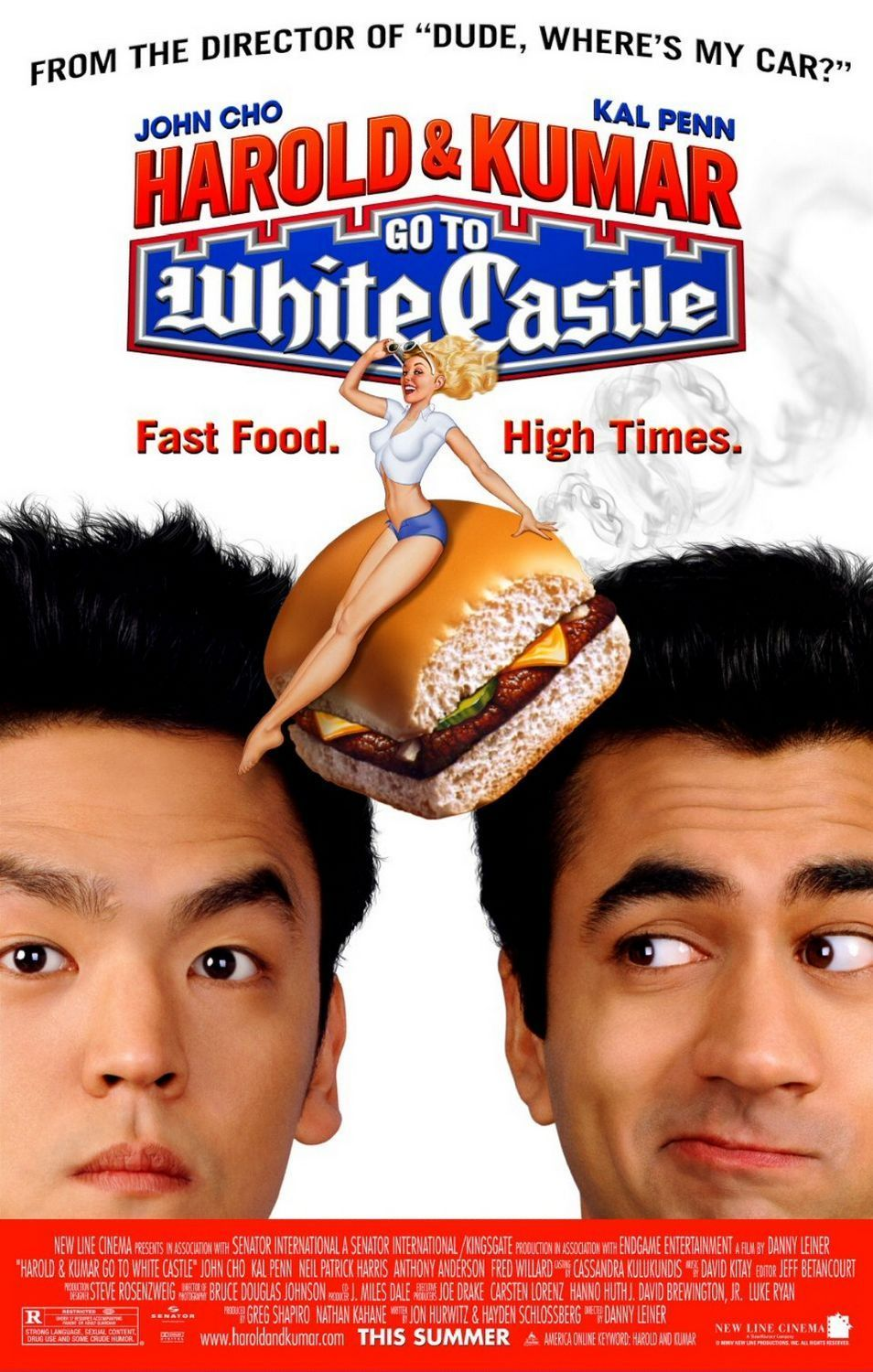 Harold_&_Kumar_Go_to_White_Castle
