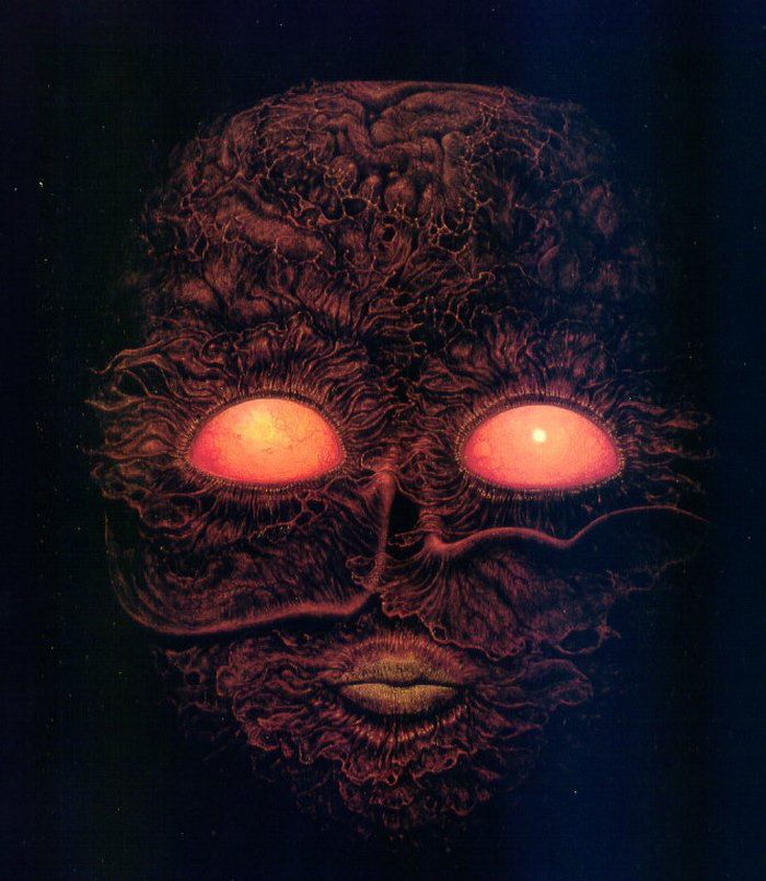 polish-artist-paintings-nightmares-zdzislaw-beksinski-590065df3e702__700