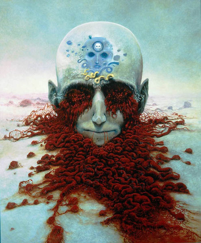 polish-artist-paintings-nightmares-zdzislaw-beksinski-59006966127c9__700