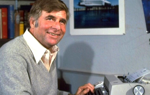 gene-roddenberry