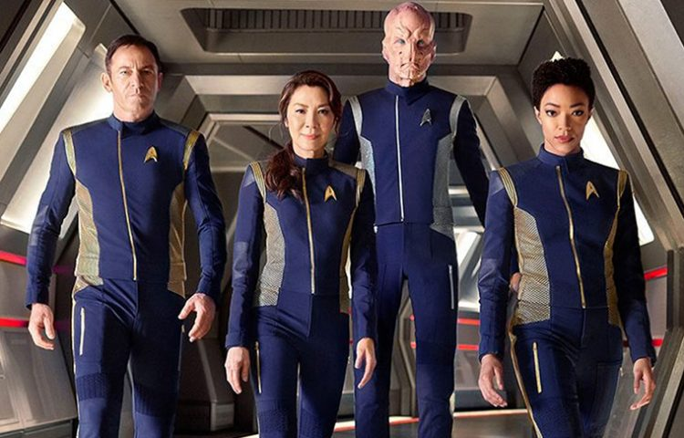 war-faith-diversity-star-trek-discovery-750x480
