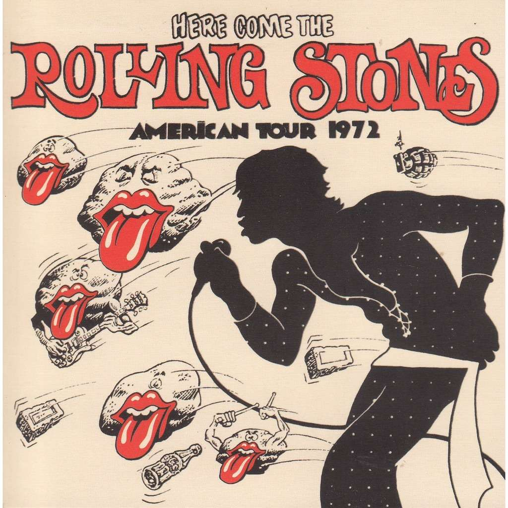 ROLLING-STONES-HERE-COME-THE-ROLLING-STONES-AMERICAN-TOUR-1972