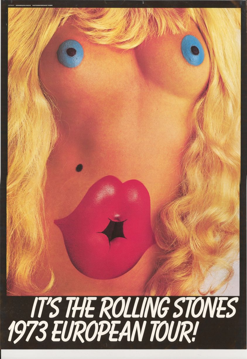 Rolling-Stones-tour-1973-poster