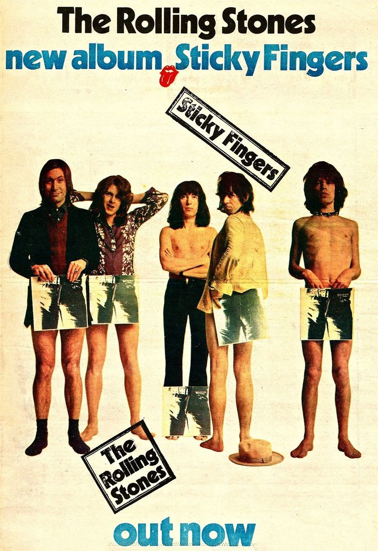 The-Rolling-Stones-Sticky-Fingers-1971.