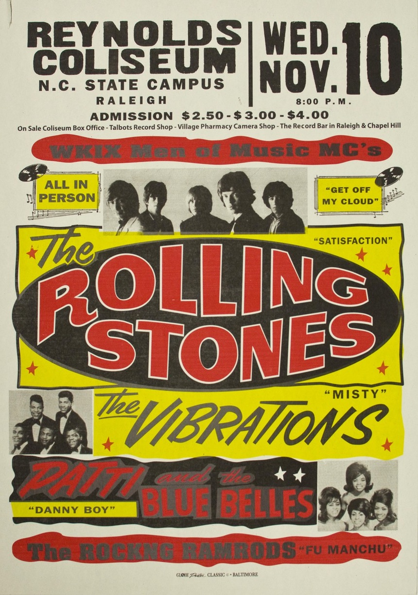awesome-the-rolling-stones-poster-1