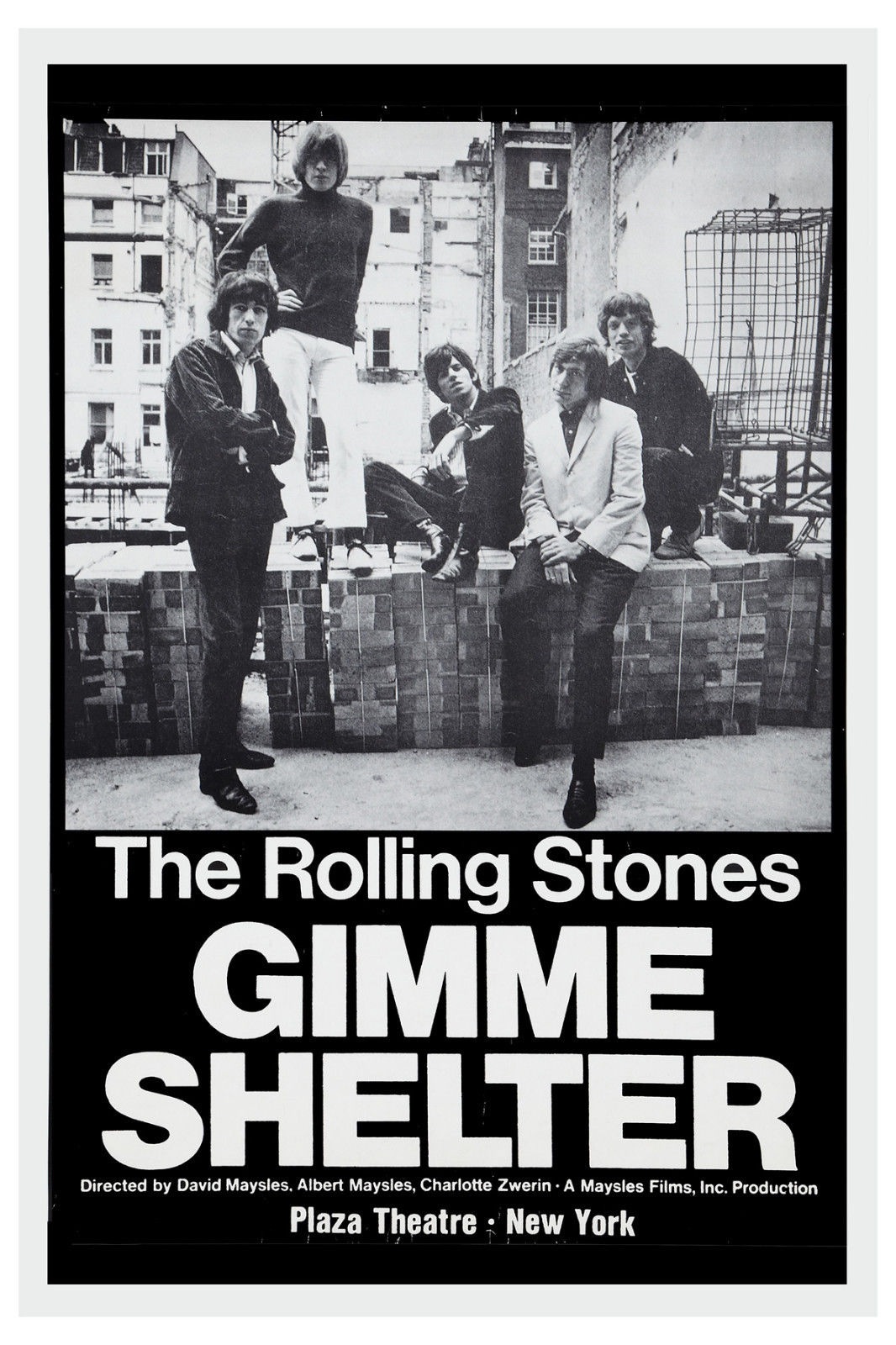the-rolling-stones-gimme-shelter-plaza-theatre-n-y-poster-1970-18