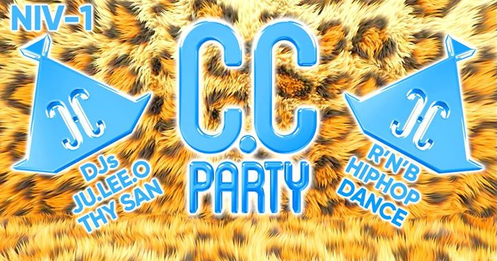 CCParty
