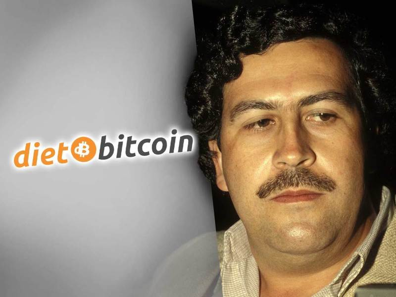 Pablo-Escobar-Diet-Bitcoin