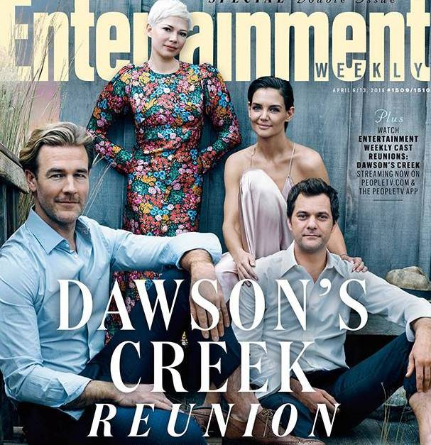 rs_634x845-180328053919-634.ew-dawsons-creek-3