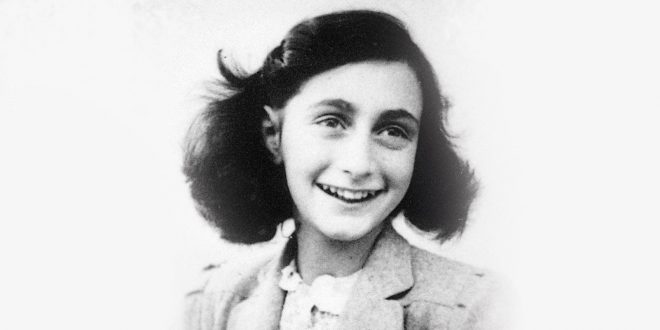 anne-frank-big-data-660x330