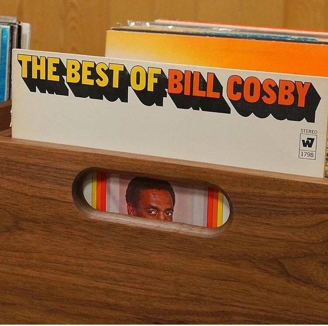 best-of-cosby