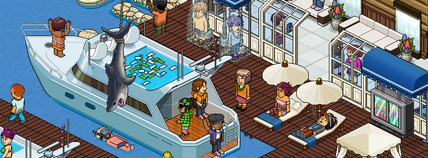 habbo-hotel-dock-shark