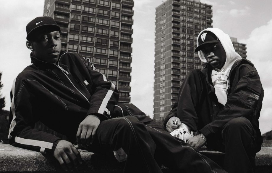Dizzee-and-Wiley-920x584