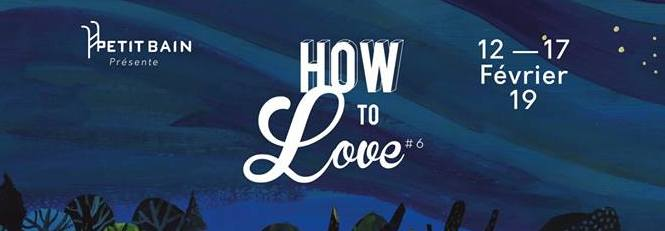 how to love (1)