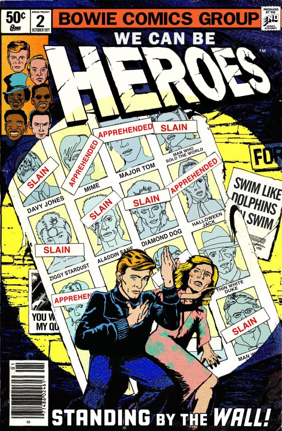 heroes_bowie-1-e1554091155685