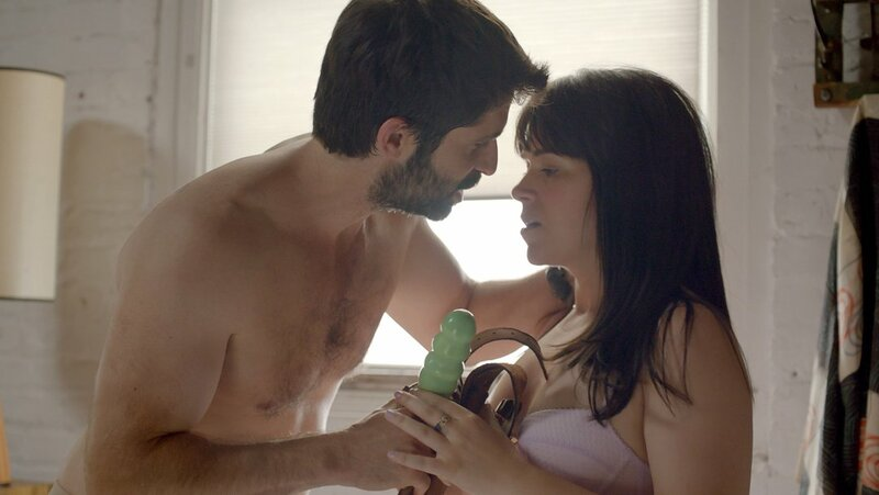 broadcity_204_peg_or_not_peg