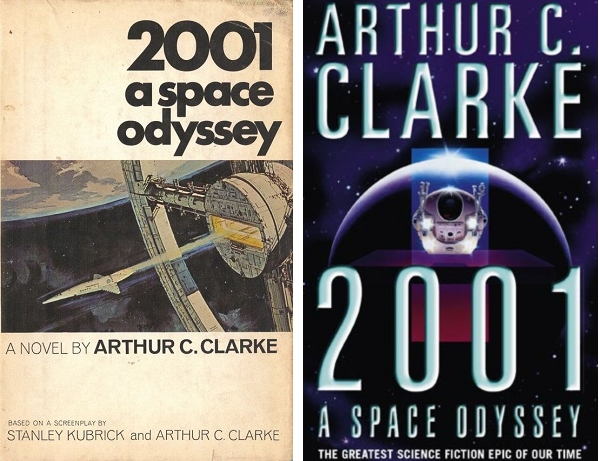 2001_space_odyssey_covers