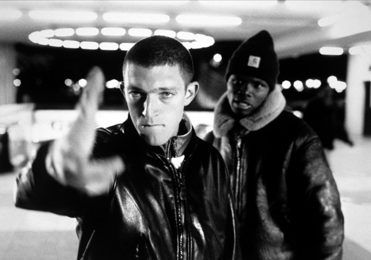 photo-la-haine-film-1995-Cassel