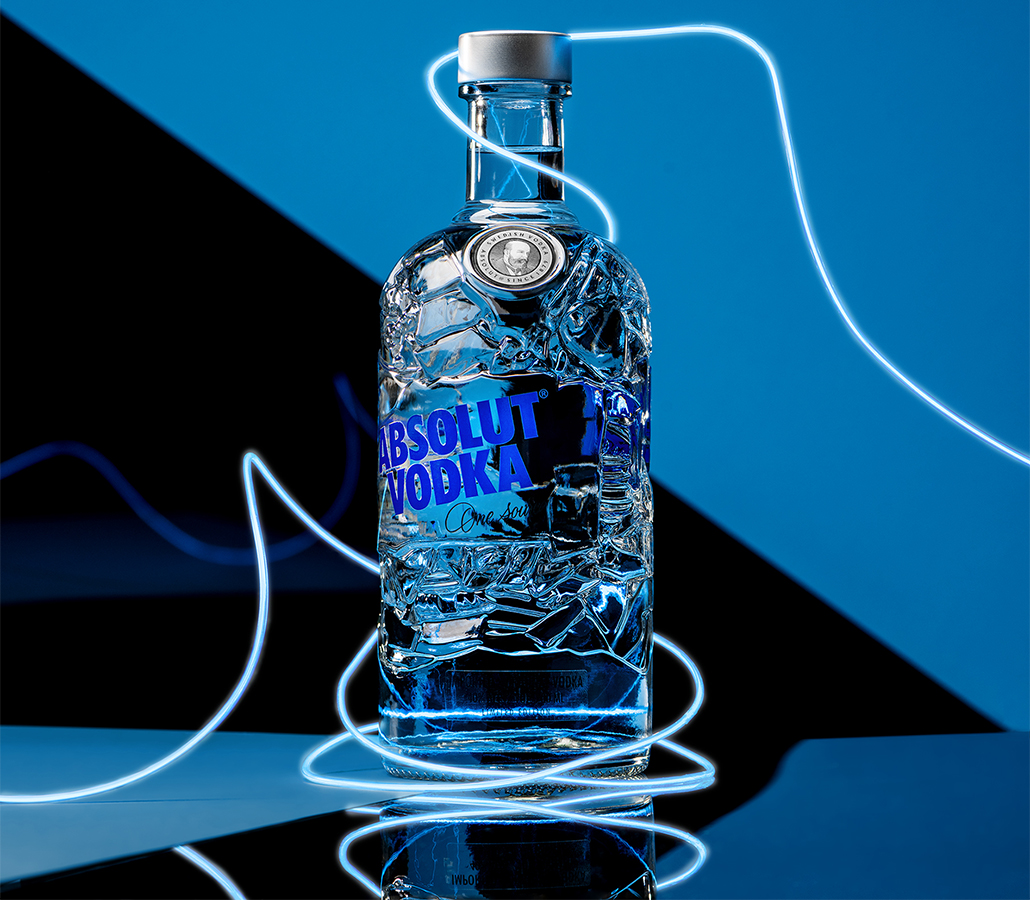 ABSOLUT-RECYCLED-2