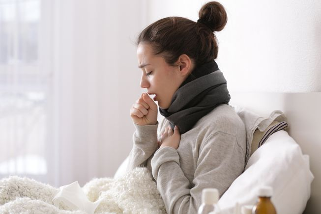 woman_coughing_bed.jpg.653x0_q80_crop-smart