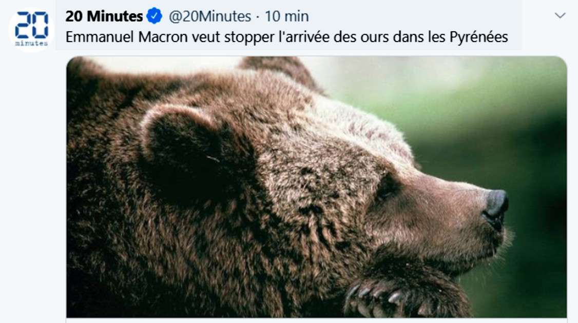 une_ours_migrants