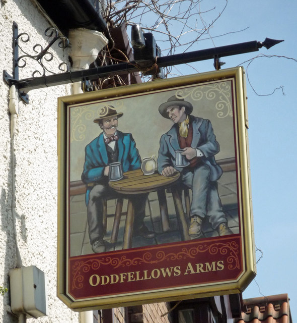 The_Sign_of_the_Oddfellows_Arms_-_geograph.org_.uk_-_789077