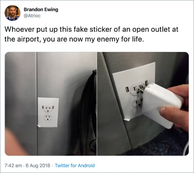 fake-power-outlet-stickers1