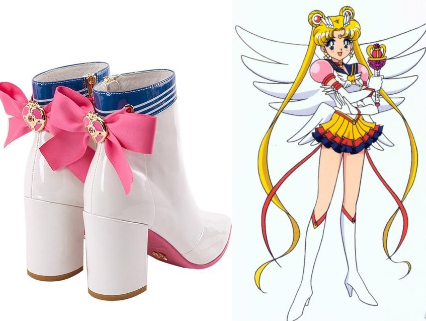 Sailor-Moon-Boots-Spotted_0-l