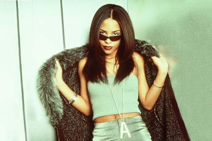 aaliyah-paying-homage-to-the-style-icon-12