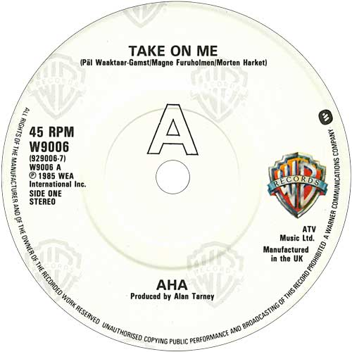 aha-take-on-me-1985